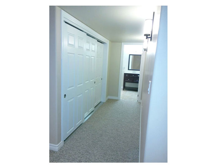 3 panel sliding closet doors